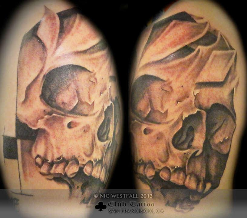 Club-tattoo-nic-westfall-tempe-2