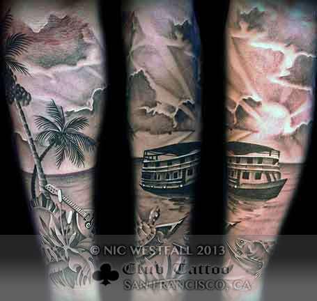 Club-tattoo-nic-westfall-san-francisco-pier-395
