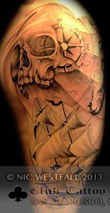 Club-tattoo-nic-westfall-san-francisco-pier-393