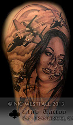 Club-tattoo-nic-westfall-san-francisco-pier-391