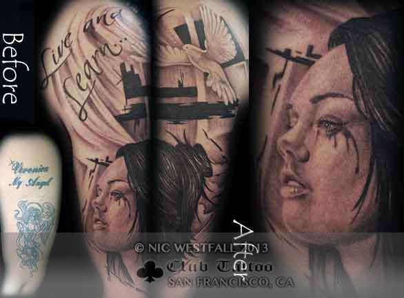 Club-tattoo-nic-westfall-san-francisco-pier-392