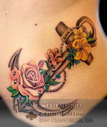 Club-tattoo-nic-westfall-san-francisco-pier-39-north-beach-2