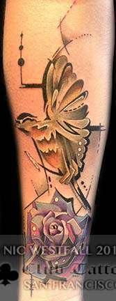 Club-tattoo-nic-westfall-san-francisco-pier-39-north-beach-1
