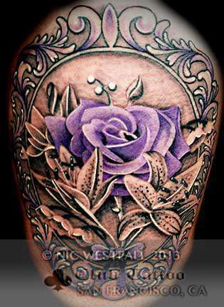 Club-tattoo-nic-westfall-san-francisco-42