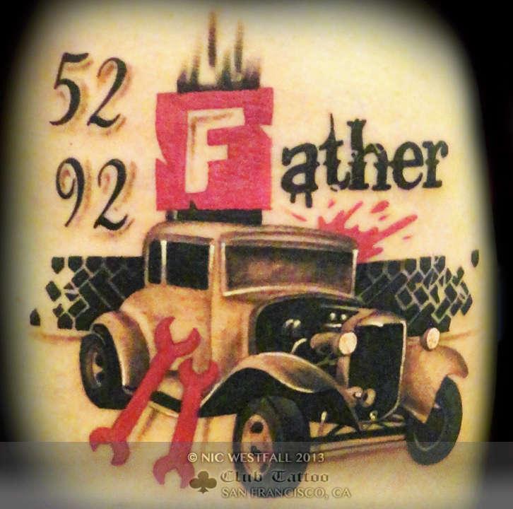 Club-tattoo-nic-westfall-san-francisco-4