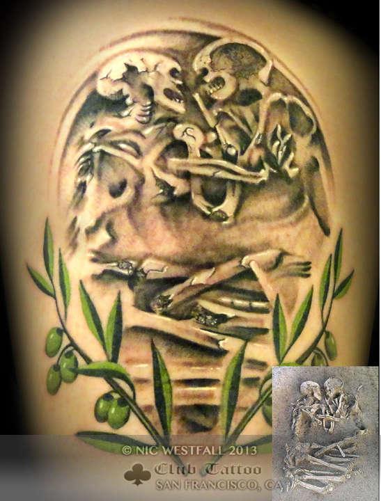 Club-tattoo-nic-westfall-san-francisco-1