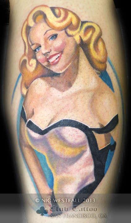 0-club-tattoo-nic-westfall-tempe-32