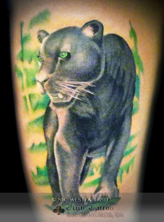 0-club-tattoo-nic-westfall-tempe-35