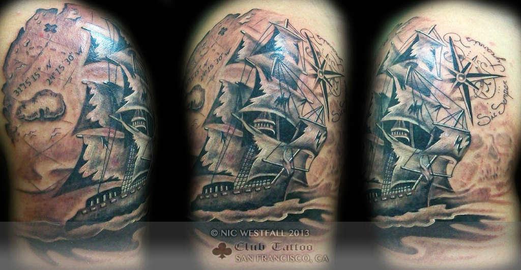 0-club-tattoo-nic-westfall-rural-tempe-15
