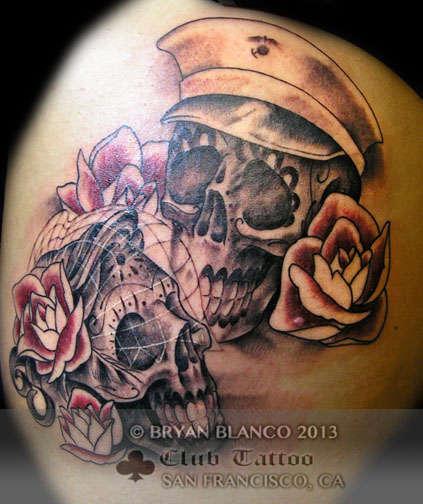 Club-tattoo-bryan-blanco-san-francisco-skulls-30