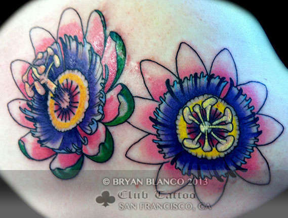 Club-tattoo-bryan-blanco-san-francisco-pier-39-1