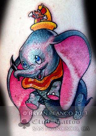 Club-tattoo-bryan-blanco-san-francisco-pier-39-9