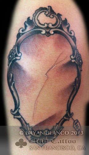 Club-tattoo-bryan-blanco-san-francisco-mirror-18