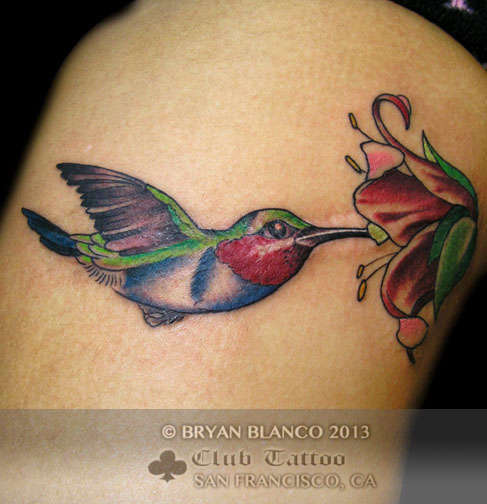 Club-tattoo-bryan-blanco-san-francisco-hummingbird-331