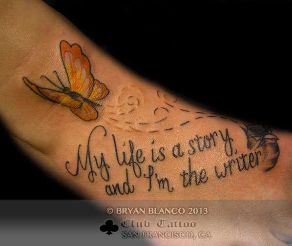Club-tattoo-bryan-blanco-san-francisco-lettering-291