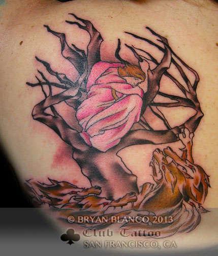 Club-tattoo-bryan-blanco-san-francisco-402