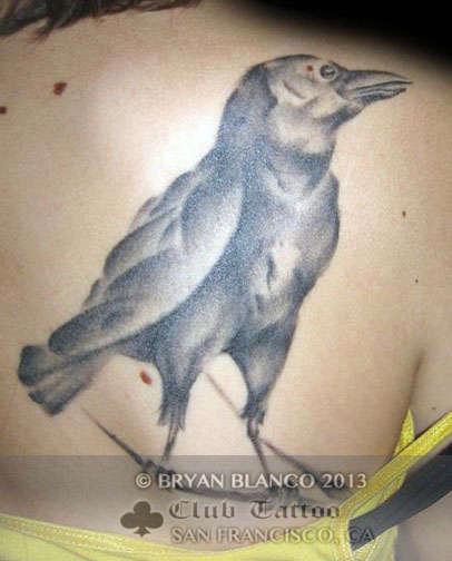 Club-tattoo-bryan-blanco-san-francisco-crow-431