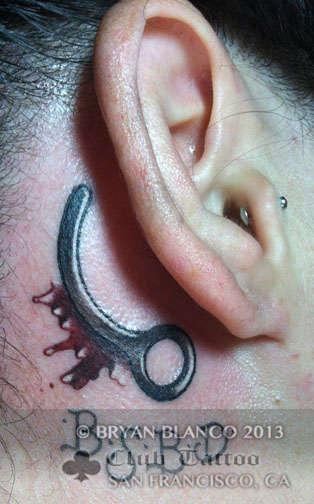 Club-tattoo-bryan-blanco-san-francisco-201