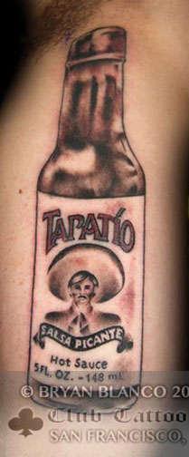Club-tattoo-bryan-blanco-san-francisco-171