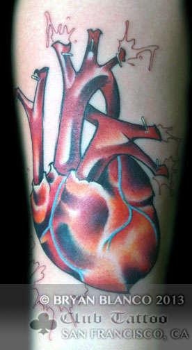 Club-tattoo-bryan-blanco-san-francisco-151