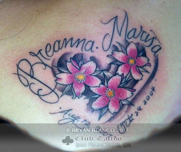 Club-tattoo-bryan-blanco-san-francisco-191