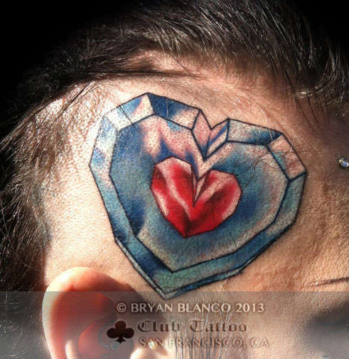 Club-tattoo-bryan-blanco-san-francisco-341