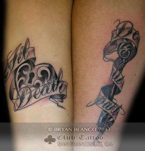 Club-tattoo-bryan-blanco-san-francisco-41