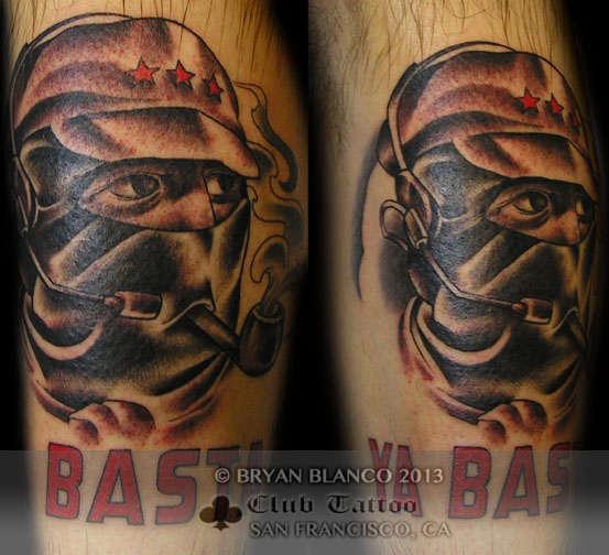 Club-tattoo-bryan-blanco-san-francisco-9