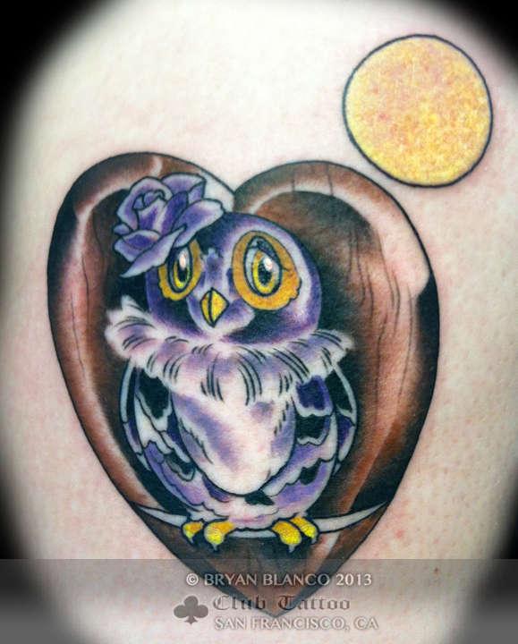 Club-tattoo-bryan-blanco-san-francisco-6