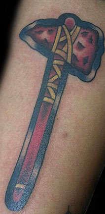 Club-tattoo-san-francisco-pier-39-brandi-smart-22
