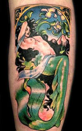 Club-tattoo-san-francisco-pier-39-brandi-smart-17