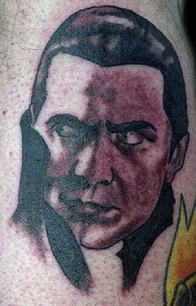 Club-tattoo-san-francisco-pier-39-brandi-smart-13
