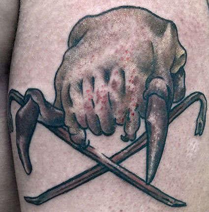 Club-tattoo-san-francisco-pier-39-brandi-smart-5