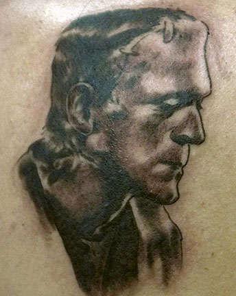 Club-tattoo-san-francisco-pier-39-brandi-smart-2