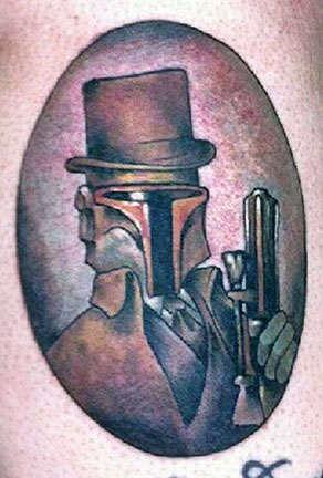Club-tattoo-san-francisco-pier-39-brandi-smart-4