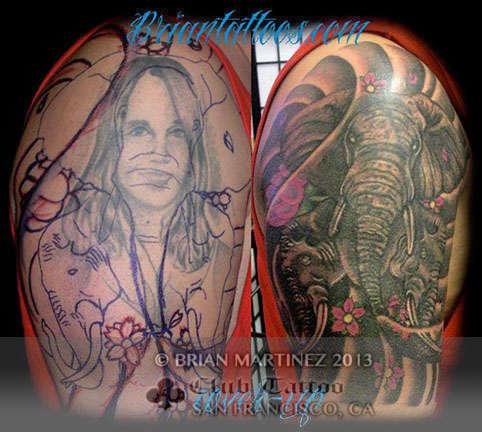 Club-tattoo-brian-martinez-san-francisco-pier-39-cover-up-3