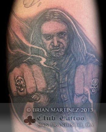 Club-tattoo-brian-martinez-san-francisco-pier-39-21