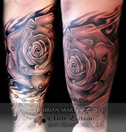 Club-tattoo-brian-martinez-san-francisco-pier-39-2
