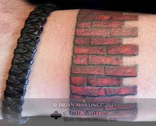 Club-tattoo-brian-martinez-san-francisco-210
