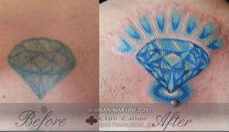 Club-tattoo-brian-martinez-san-francisco-110