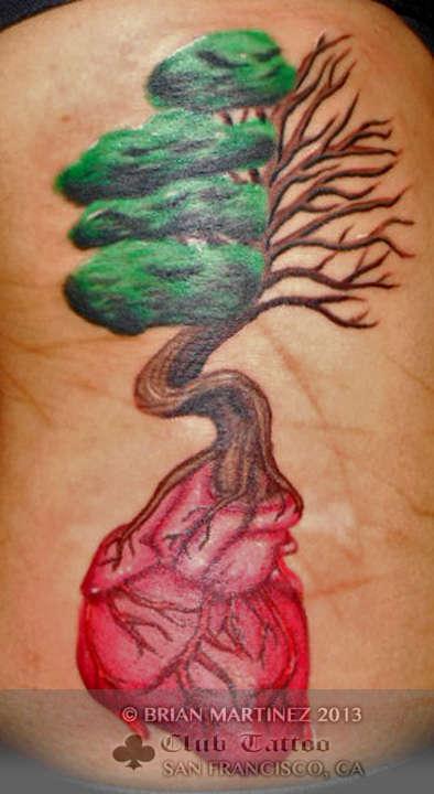 Club-tattoo-brian-martinez-san-francisco-34