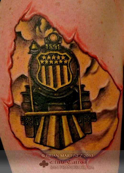 Club-tattoo-brian-martinez-san-francisco-31