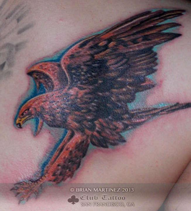 Club-tattoo-brian-martinez-san-francisco-22
