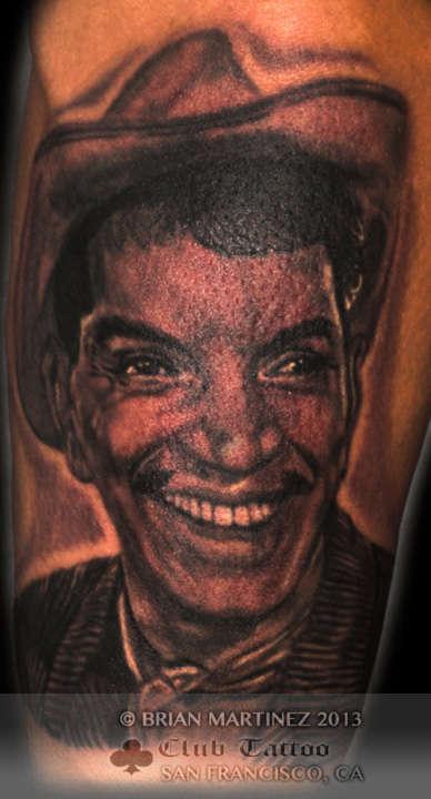 Club-tattoo-brian-martinez-san-francisco-21