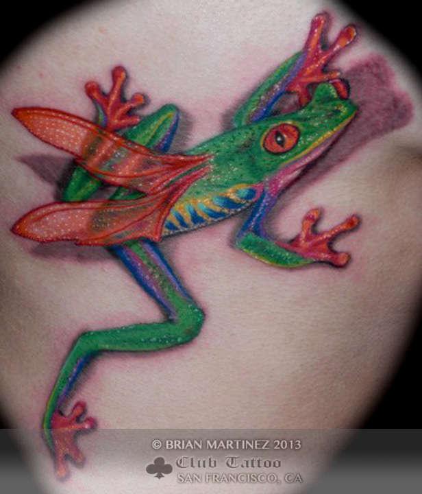 Club-tattoo-brian-martinez-san-francisco-23