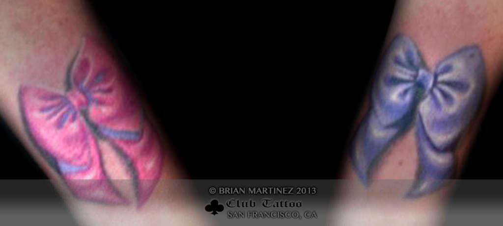 Club-tattoo-brian-martinez-san-francisco-20