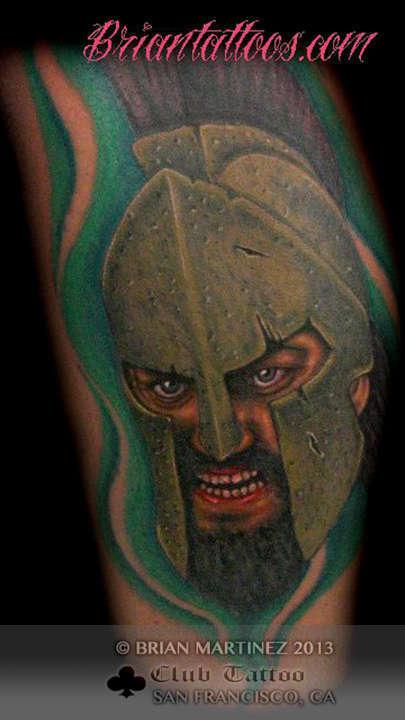 Club-tattoo-brian-martinez-san-francisco-16