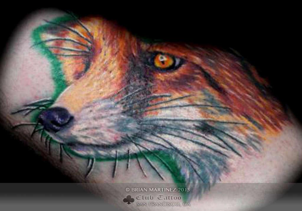 Club-tattoo-brian-martinez-san-francisco-13