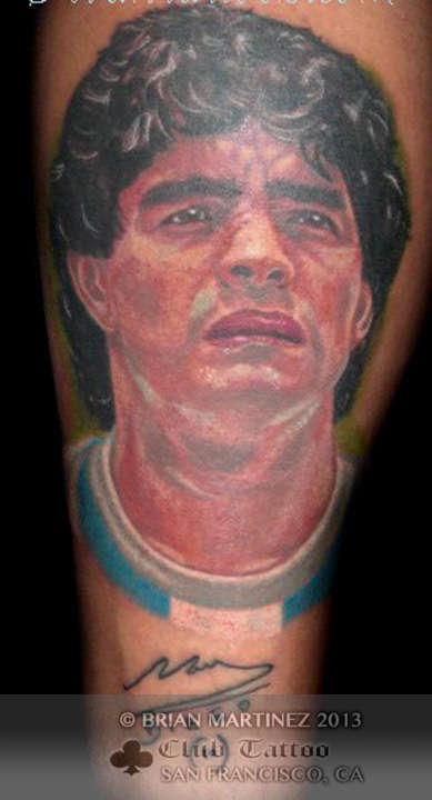 Club-tattoo-brian-martinez-san-francisco-12