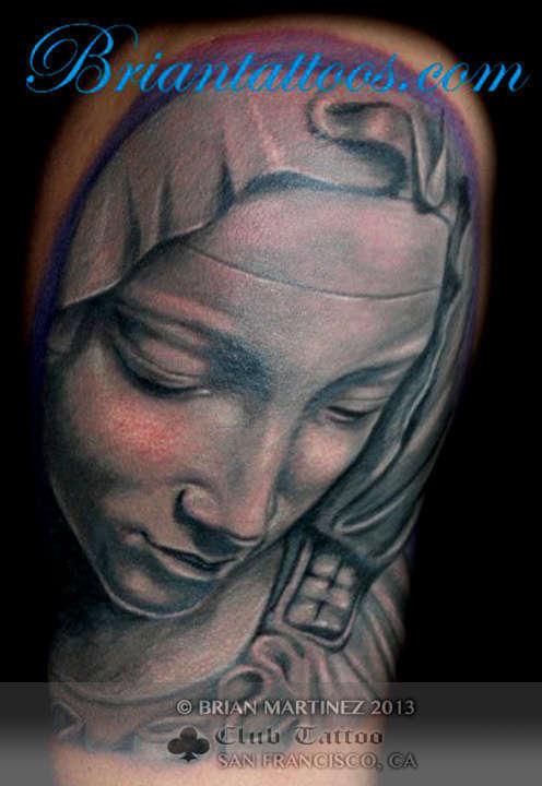 Club-tattoo-brian-martinez-san-francisco-9
